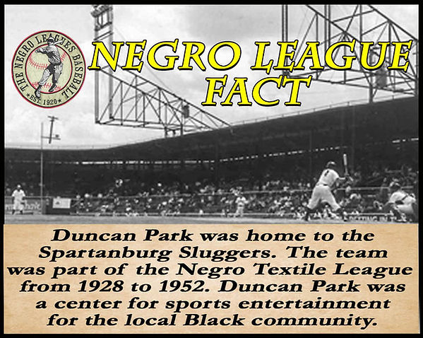 BB Negro League Fact Duncan 2020.jpg