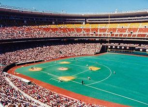 Veterans Stadium 04.jpg