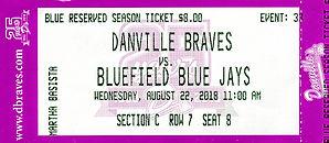 danville ticket.jpg