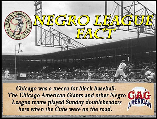 BB Negro League Fact Wrigley 2020.jpg