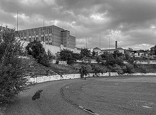 Hinchliffe Stadium Menu BW.jpg