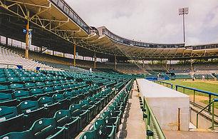 Cooper Stadium 04.jpg