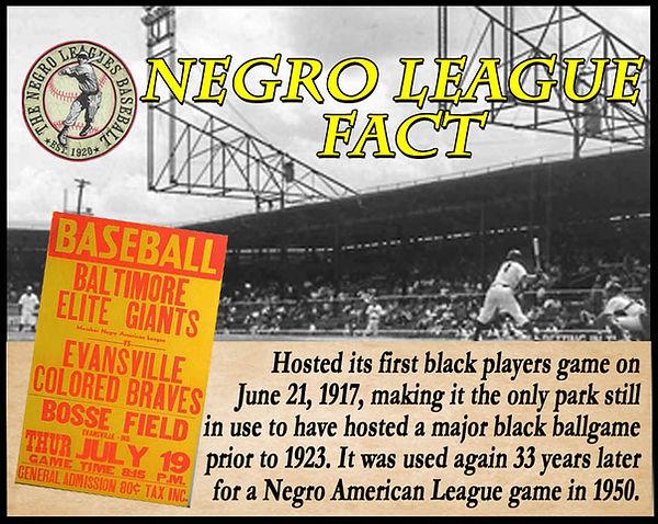BB Negro League Fact Bosse 2020.jpg