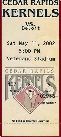 Cedar Rapids 04.jpg