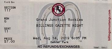 Billings Dehler Park Ticket.jpg