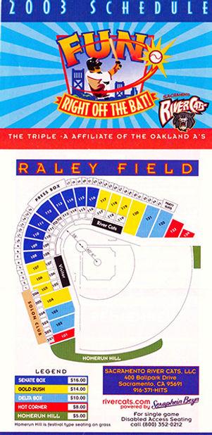 Raley Field 07.jpg