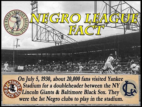 BB Negro League Fact Yankee 2020.jpg