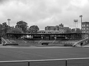 Durham Athletic Park BW.jpg