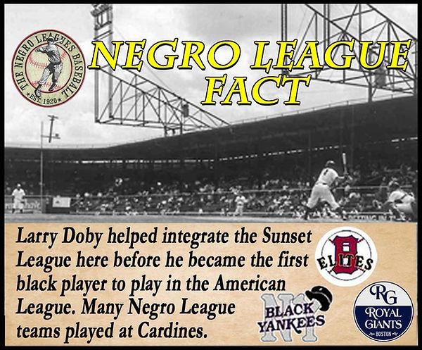 BB Negro League Fact Cardines 2020.jpg