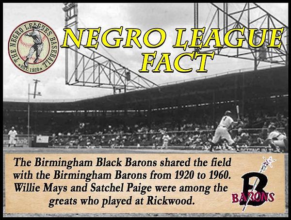 BB Negro League Fact Rickwood 2020.jpg