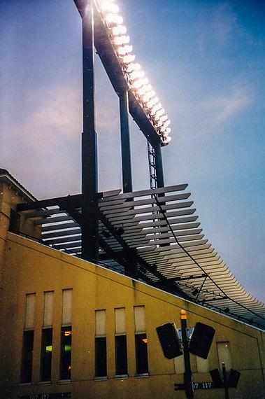 Champion Stadium, Kissmmee, FL