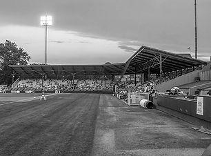Bowman Field 03 BW.jpg