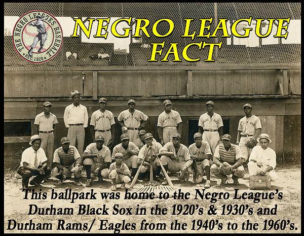 BB Negro League Fact Durham 2020.jpg