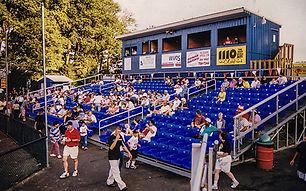Baxter Stadium Menu.jpg