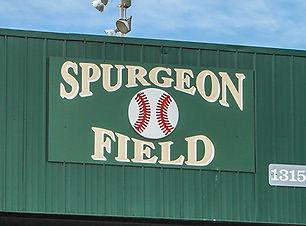 Spurgeon Field Menu.jpg