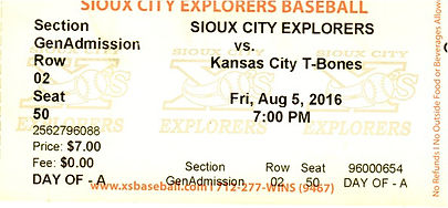 sioux city ticket.jpg