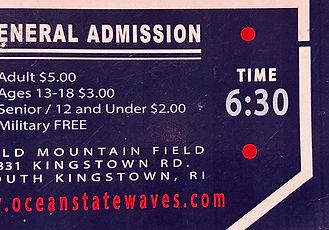 Old Mountain Field Ticket.jpg