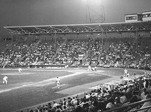 Silver Stadium BW.jpg