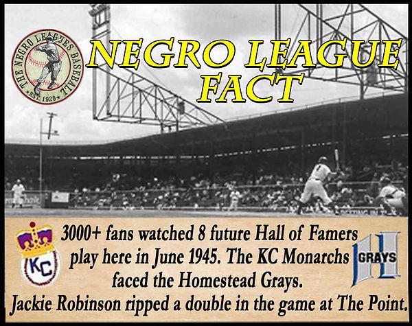 BB Negro League Fact Point 2020.jpg