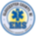 GCEMS-logo-Final.jpg