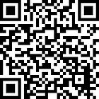 https://www.flexiquiz.com/SC/N/f569c072-ec90-4422-b474-7121b71e2ff3