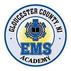 GCEMS Academy Logo.jpg