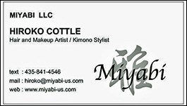 MIYABI-LLC-HIroko-CARD-1.jpg