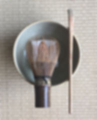 お茶会4.jpg