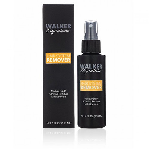 Walker Tape Adhesive Remover Spray 4 oz