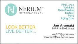 nerium.jpg