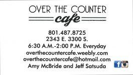 Over-the-counter-business-card-e15213132