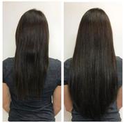 Micro Bead Hair Extensions