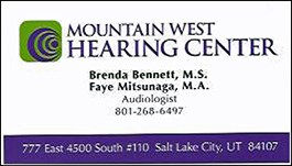 MtnWest-Hearing.jpg