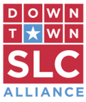 Downtown-Alliance_Logo_square_full-color