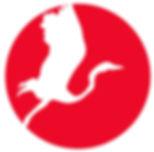 NM Logo  Red Crane PSD.jpg