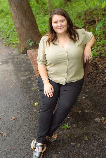 RebeccaLoesberg-3.jpg