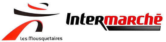 intermarche-nouveau-logo1.jpg