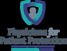 PPP-logo-rgb-vertical-retina.png
