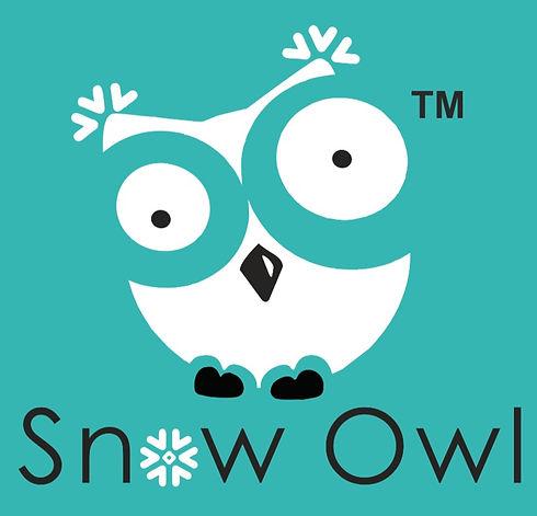 Snow%2520Owl%2520Logo%2520TM_edited_edited.jpg