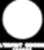 logo-espritcocon.png