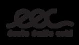 logo2020_noir_web_ultralight.png