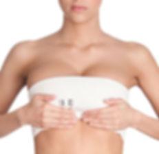 breast-reduction-1_edited.jpg