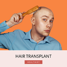 hairtransplant2.png