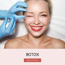 botox2.png