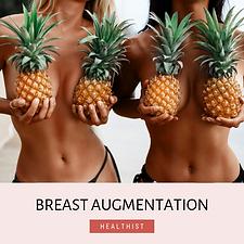 breastaugmentation.png