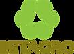 betagro-logo-B87B480796-seeklogo.com.png