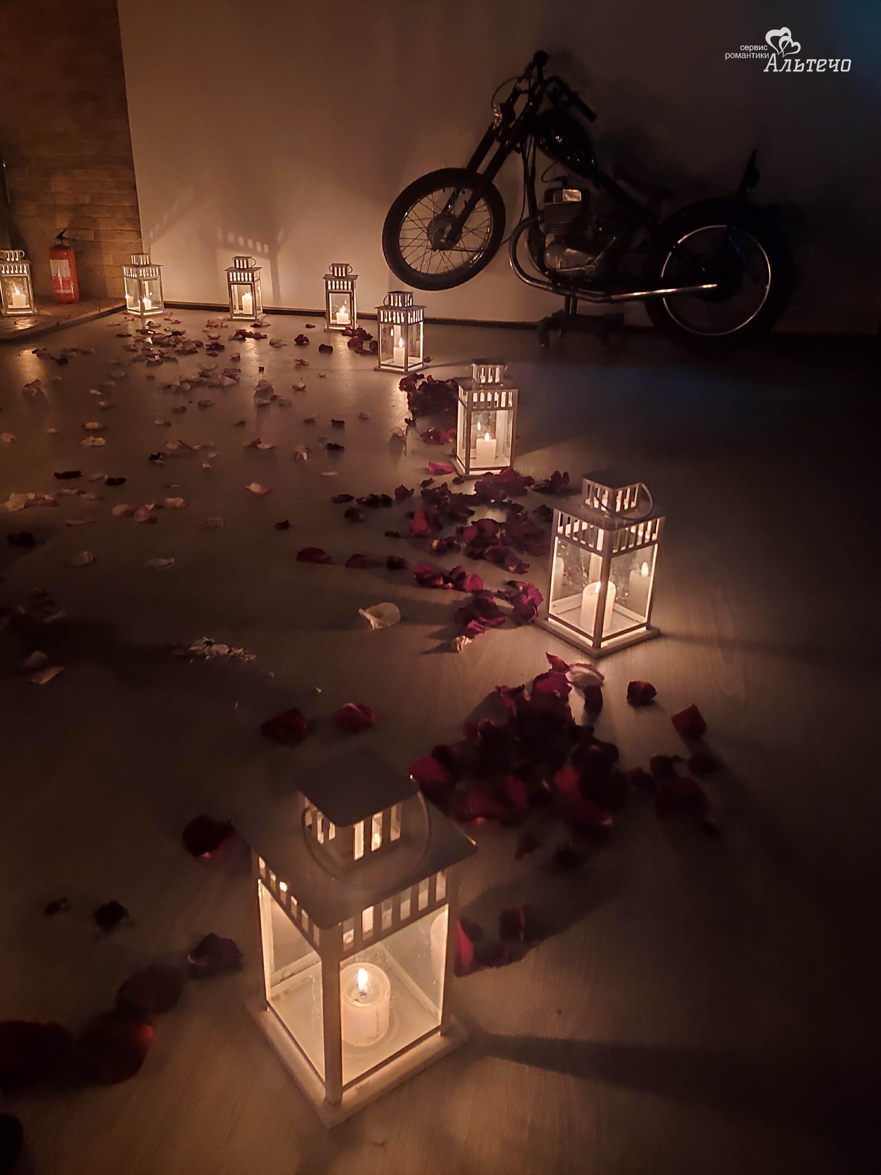 Romantyka-V-Style-Loft (26)