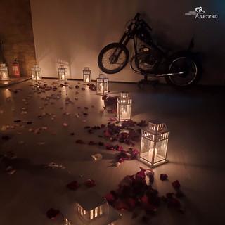 Романтика в стиле лофт (26).jpg