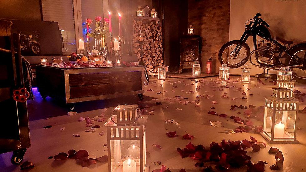 Романтика в стиле лофт.jpg