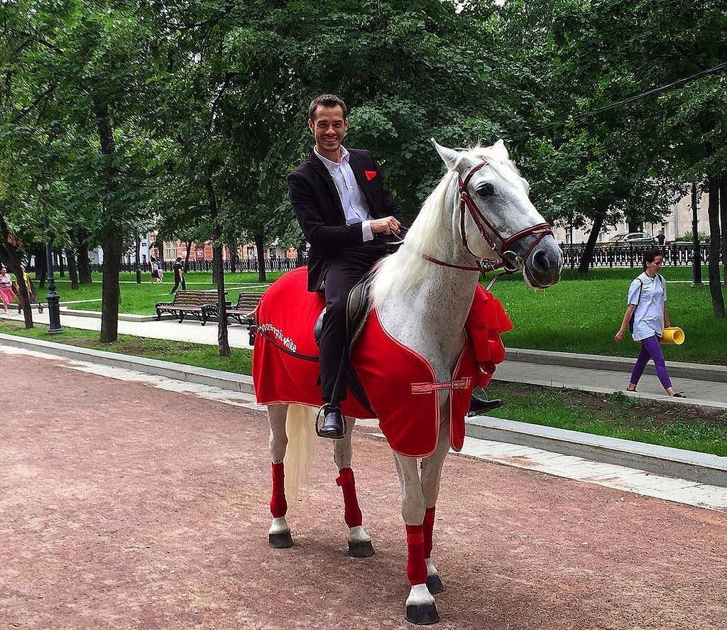 Принц на белом коне (10)_edited